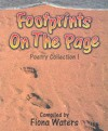 Footprints on the Page - Fiona Waters