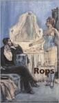 Rops - Patrick Bade