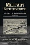 The Second World War - Allan R. Millett, Williamson Murray