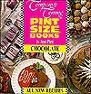 Company's Coming: Pint Size Books: Chocolate - Jean Paré