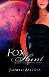 Fox Hunt - Jeanette Battista