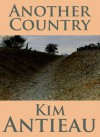 Another Country - Kim Antieau