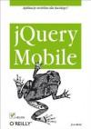 Jquery Mobile - Jon D Reid