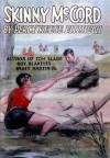 Skinny McCord - Percy Keese Fitzhugh