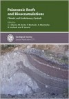 Palaeozoic Reefs and Bioaccumulations: Climatic and Evolutionary Controls - Geological Society of London