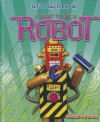 I Want to Be a Robot - Rebekah Joy Shirley, Chris Fairclough