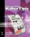 InDesign CS/CS2 Killer Tips - Scott Kelby, Terry White