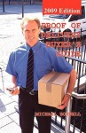 Proof Of Delivery Buyer's Guide 2009: Using A Pda Or Rugged Handheld Computer System For Electronic Signature Capture, Barcode Package Tracking And Proof Of Delivery - Michael Boxwell