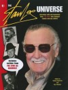 The Stan Lee Universe HC - Danny Fingeroth, Roy Thomas, Stan Lee