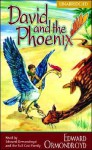 David & the Phoenix -OSI - Edward Ormondroyd