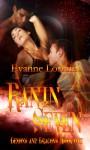 Ranin Seven - Evanne Lorraine