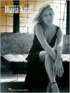 The Best of Diana Krall - Hal Leonard Publishing Company