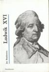 Ludwik XVI - Jan Baszkiewicz