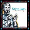 Steve Jobs - Ann Brashares