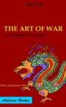 The Art of War: A Comprehensible Translation - Fabio Appolinario, Sun Tzu
