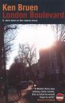 London Boulevard (Film Tie in) - Ken Bruen
