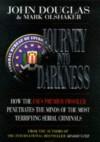 Journey Into Darkness - John E. Douglas