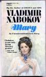 Mary - Vladimir Nabokov