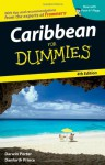 Caribbean for Dummies - Darwin Porter, Danforth Prince
