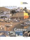 Greece (National Geographic Countries of the World) - Jen Green