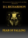 Fear of Falling - short story anthology - D.L. Richardson