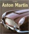Aston Martin - Konemann, Konemann Inc. Staff