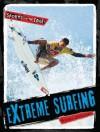 Extreme Surfing - Steven Otfinoski