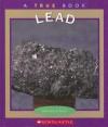 Lead - Salvatore Tocci