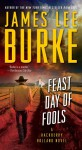 Feast Day of Fools - James Lee Burke
