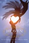 Heaven (Halo Trilogy) - Alexandra Adornetto