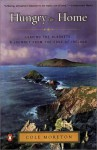 Hungry for Home: Leaving the Blaskets: A Journey from the Edge of Ireland - Cole Moreton