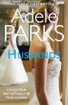 Husbands - Adele Parks