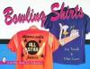 Bowling Shirts - Joe Tonelli
