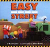 Easy Street - Rita Gray, Mary Bono