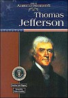 Thomas Jefferson - Heather Lehr Wagner