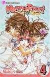 MeruPuri, Vol. 04 - Matsuri Hino