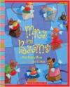 Mice And Beans - Pam Muñoz Ryan, Joe Cepeda