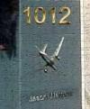 1012 - Jason Watson