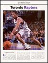 Toronto Raptors - Michael E. Goodman