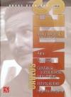 Obras Reunidas, Volume 3: Imaginaciones Mexicanas - Carlos Fuentes