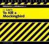 To Kill a Mockingbird to Kill a Mockingbird - Tamara Castleman, Kate Rudd