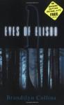 Eyes of Elisha - Brandilyn Collins