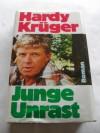 Junge Unrast - Hardy Krüger