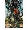 Heir to Sevenwaters. Juliet Marillier - Juliet Marillier
