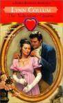 The Valentine Charm - Lynn Collum
