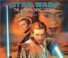 The Approaching Storm (Star Wars) - Alan Dean Foster, Alexander Adams