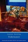Tidewater - Gunnar Harding, Robin Fulton, Anselm Hollo