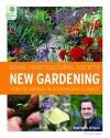 RHS New Gardening: A Practical Guide to Today's Very Best Garden Information - Matthew Wilson