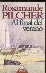 Al Final Del Verano - Rosamunde Pilcher