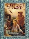 Water #2: Reunion (Water (HarperCollins)) - Kara Dalkey